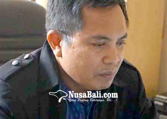 Nusabali.com - pengawas-sd-dan-smp-latihan-daring