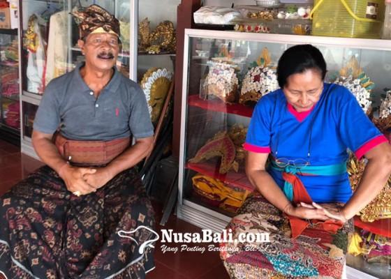 Nusabali.com - absen-peringati-hari-tari-sedunia-seniman-sebut-tari-bali-tetap-ajeg