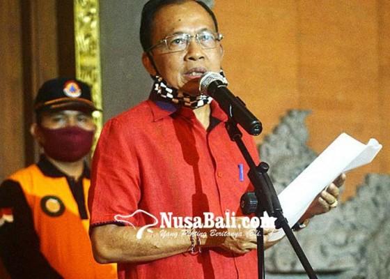 Nusabali.com - pejabat-pemprov-was-was-isu-pemotongan-tpp
