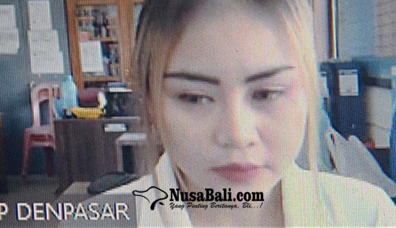 www.nusabali.com-rebutan-cowok-gadis-cantik-dituntut-7-bulan