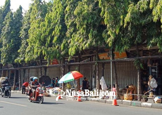 Nusabali.com - pedagang-asal-bangli-diimbau-tunda-ke-gianyar