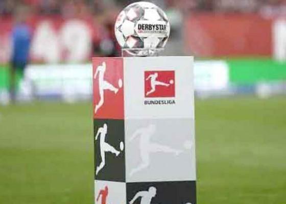 Nusabali.com - seluruh-jerman-izinkan-laga-sepakbola