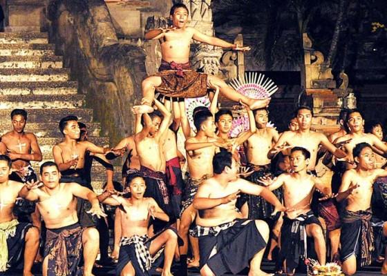 Nusabali.com - manggur-tjak-awali-parade-cak-gsap