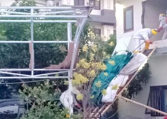 Nusabali.com - bule-amerika-ditemukan-tewas-membusuk-di-vila