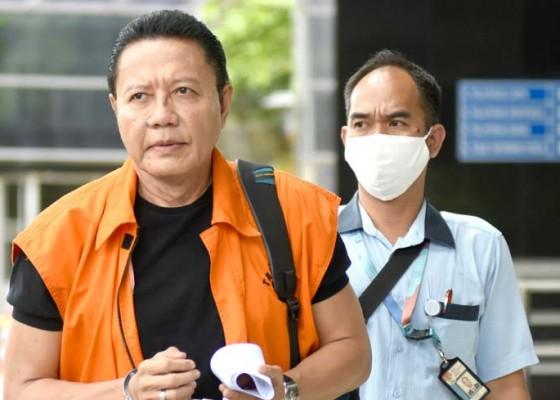 Nusabali.com - divonis-7-tahun-penjara-dhamantra-banding