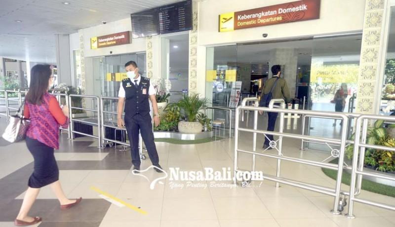 www.nusabali.com-penerbangan-reguler-mulai-masuk-di-bandara-ngurah-rai