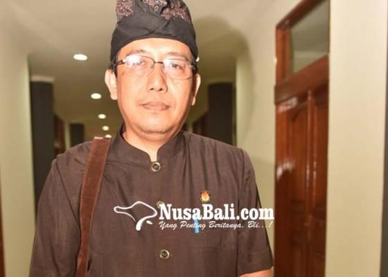 Nusabali.com - kpu-ri-sedangkan-siapkan-pkpu