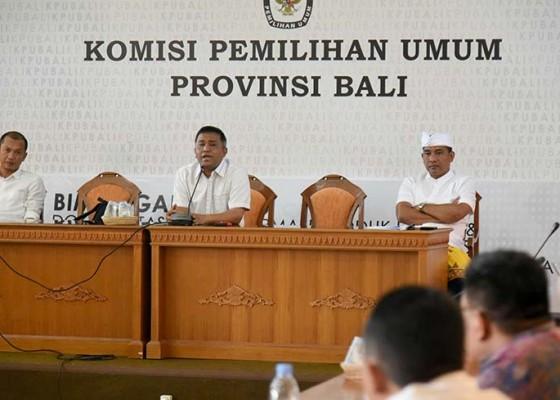 Nusabali.com - tahapan-pilkada-kpu-bali-tunggu-pkpu