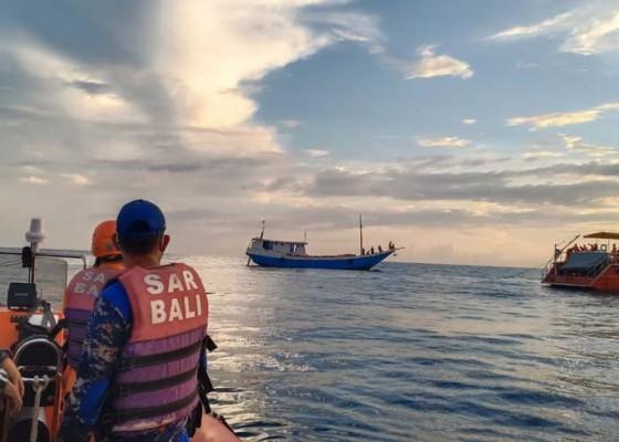 Nusabali.com - mati-mesin-kapal-madura-ditemukan-di-sangsit