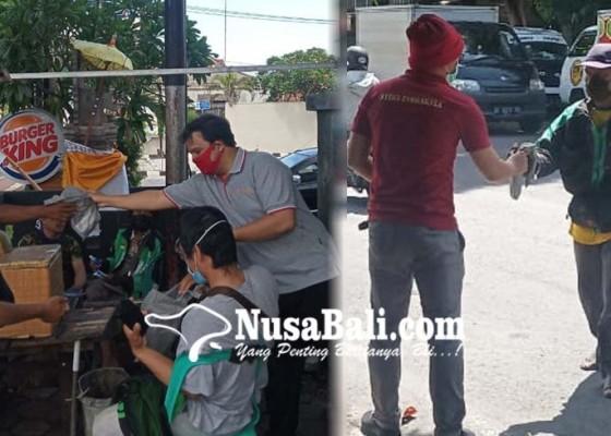 Nusabali.com - stiki-indonesia-perangi-penyebaran-covid-19