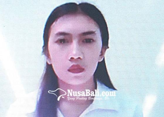 Nusabali.com - ambil-shabu-072-gram-mojang-bandung-divonis-4-tahun
