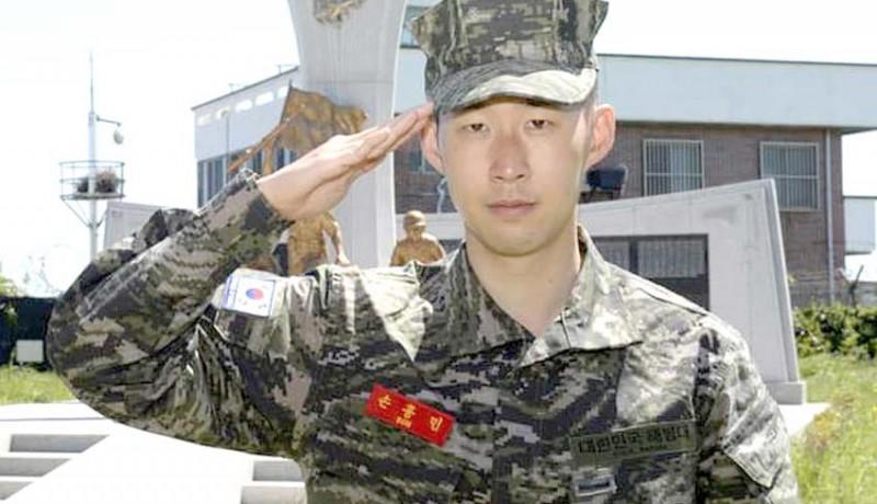 www.nusabali.com-son-heung-min-lulus-wamil
