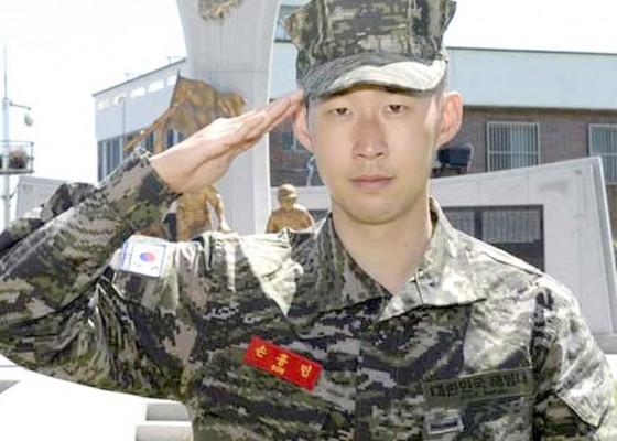 Nusabali.com - son-heung-min-lulus-wamil