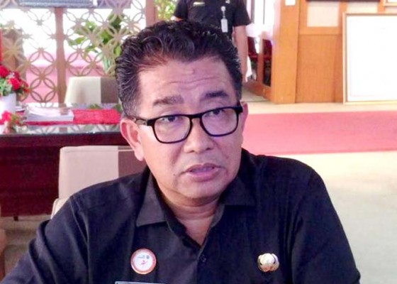 Nusabali.com - kemendagri-akui-kerap-ada-distorsi-kebijakan-pusat-daerah