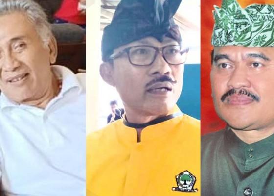 Nusabali.com - trio-subawa-rai-wiranata-gunawan-dapat-sk-wantimbang