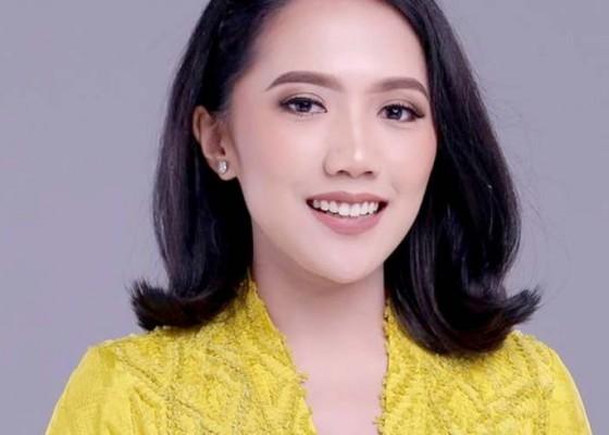 Nusabali.com - anggota-dpr-apresiasi-pemerintah-hemat-belanja-guna-tangani-covid-19