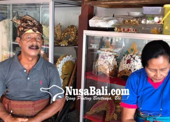 Nusabali.com - karena-covid-19-bali-nihil-peringatan-hari-tari-sedunia