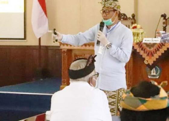 Nusabali.com - wabup-suiasa-pencegahan-covid-19-perlu-keterlibatan-semua-pihak