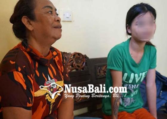 Nusabali.com - hasil-ngwacakang-reinkarnasi-istri-pertama-yang-ditelantarkan