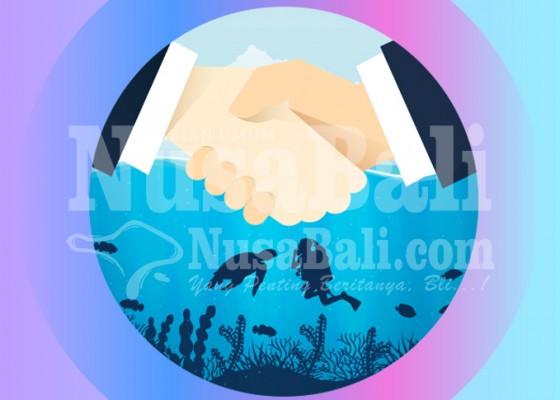 Nusabali.com - rekomendasi-perdagangan-hiu-dan-pari-menurun