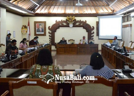 Nusabali.com - muncul-pasal-penanganan-covid-19-dan-pandemi