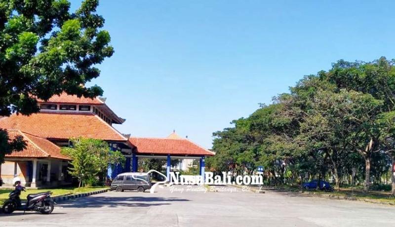 www.nusabali.com-po-di-terminal-mengwi-tak-beroperasi