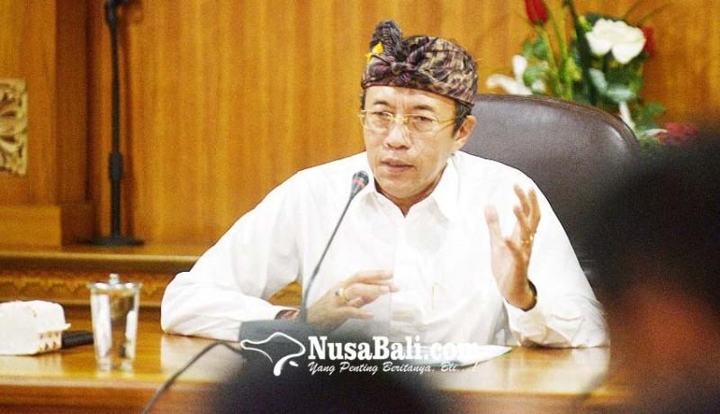 www.nusabali.com-kasus-dbd-alami-peningkatan