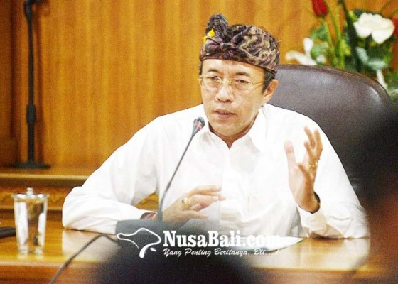 Nusabali.com - kasus-dbd-alami-peningkatan