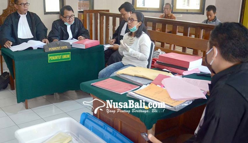 www.nusabali.com-penyidik-tunggu-salinan-putusan