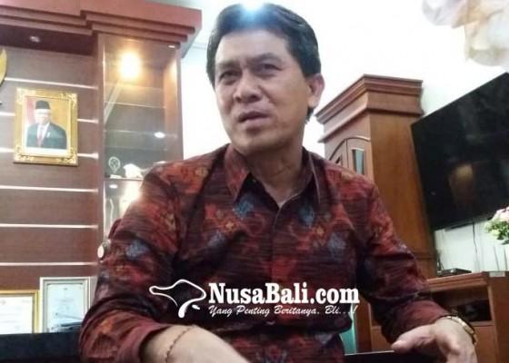Nusabali.com - 10430-kk-terima-blt-kabupaten
