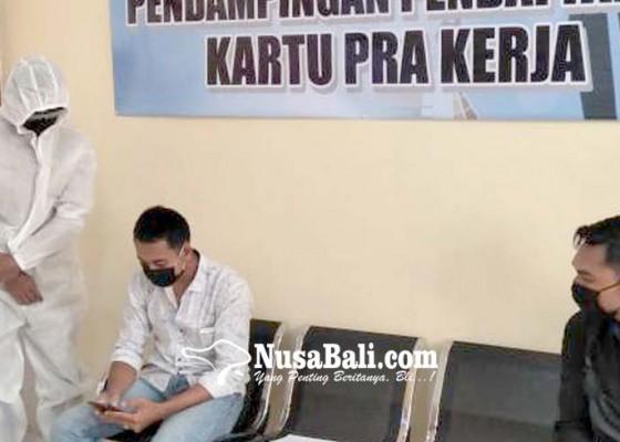 Nusabali.com - jumlah-korban-phk-di-buleleng-bertambah