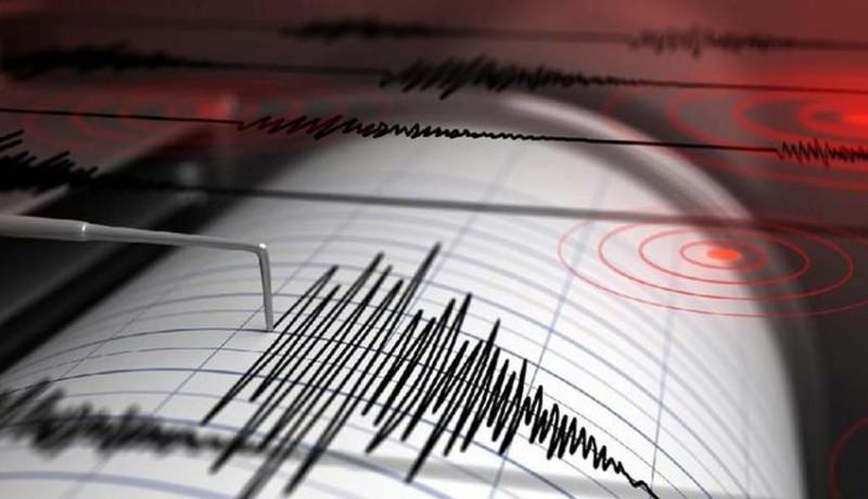 www.nusabali.com-gempa-tektonik-guncang-kuta-selatan
