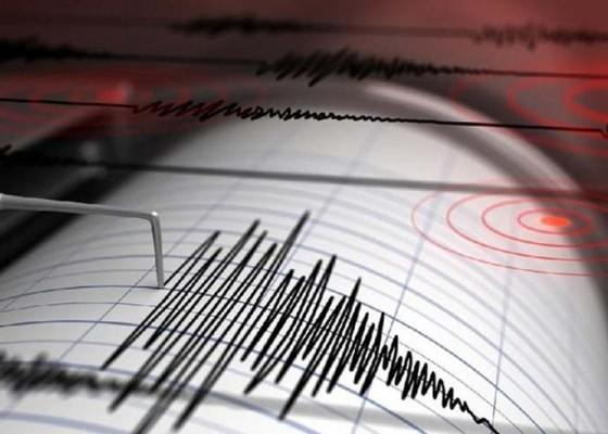 Nusabali.com - gempa-tektonik-guncang-kuta-selatan