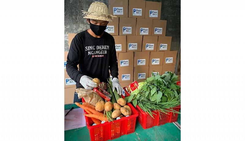 www.nusabali.com-pemuda-asal-seririt-bantu-petani-lewat-marketplace