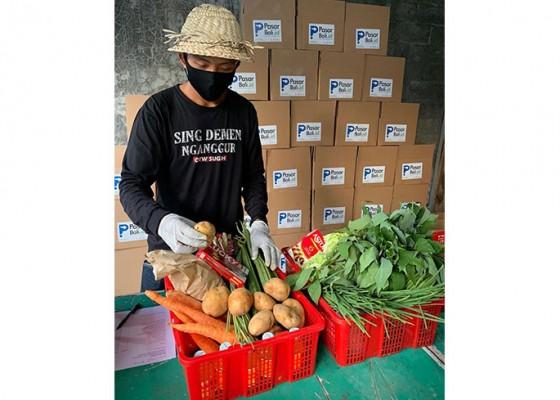 Nusabali.com - pemuda-asal-seririt-bantu-petani-lewat-marketplace