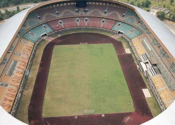 Nusabali.com - indonesia-diminta-benahi-stadion-piala-dunia-u-20