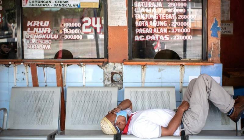 www.nusabali.com-kelesuan-perusahaan-otobus-akap