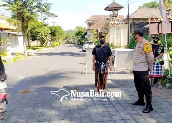 Nusabali.com - kasus-positif-covid-19-di-bangli-bertambah