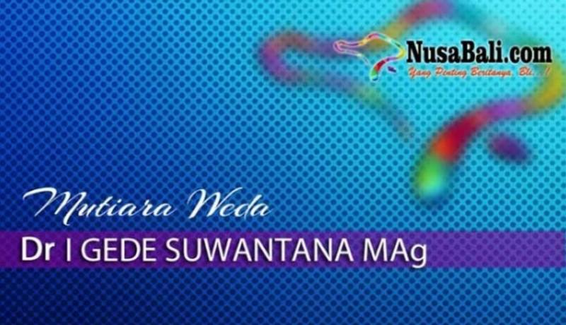 www.nusabali.com-mutiara-weda-usaha-vs-takdir
