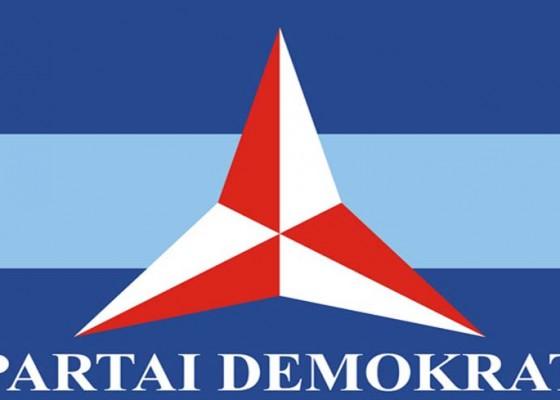 Nusabali.com - demokrat-siapkan-pelantikan-serentak