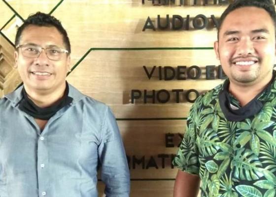 Nusabali.com - jelang-pkm-bkraf-siapkan-aplikasi-berbelanja-dekat-rumah