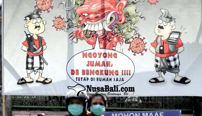 www.nusabali.com-imbauan-ngoyong-jumah
