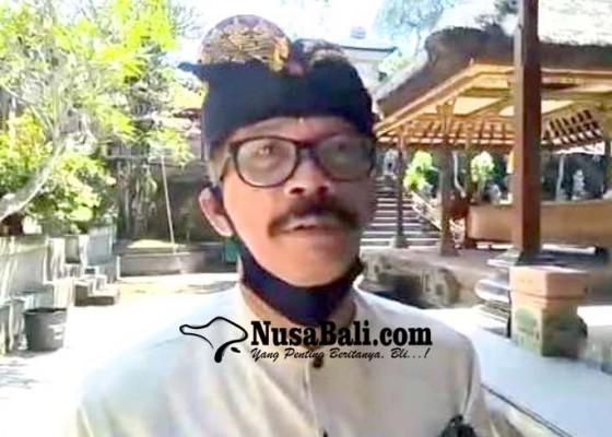 Nusabali.com - pengayah-pura-nyaris-luput-bantuan