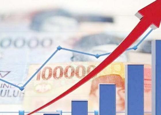 Nusabali.com - ekonomi-tumbuh-bisa-di-bawah-23