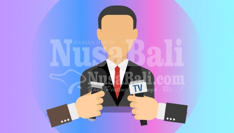 www.nusabali.com-komisi-viii-dpr-ri-soroti-kinerja-bnpb