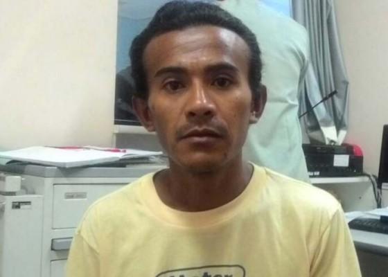 Nusabali.com - istri-meninggal-tagihan-di-rs-rp-124-juta