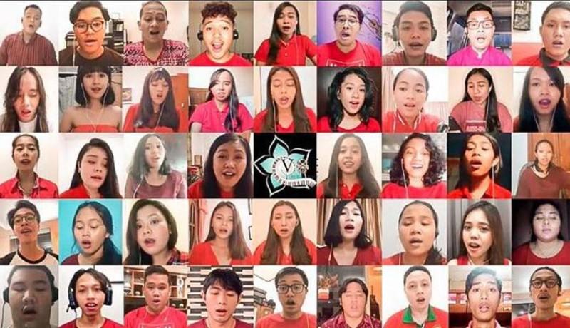 www.nusabali.com-vob-buat-virtual-choir-bawakan-lagu-chrisye