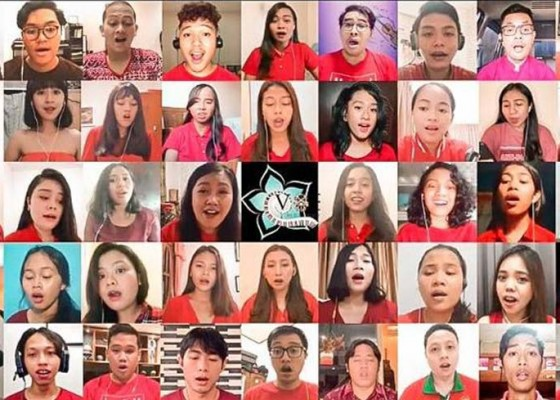 Nusabali.com - vob-buat-virtual-choir-bawakan-lagu-chrisye