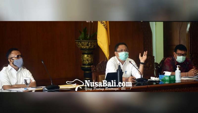 www.nusabali.com-tak-jelas-tujuannya-dilarang-masuk-kota-denpasar