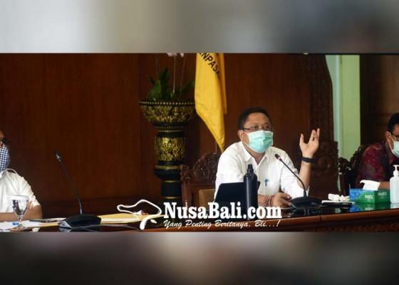 Nusabali.com - tak-jelas-tujuannya-dilarang-masuk-kota-denpasar
